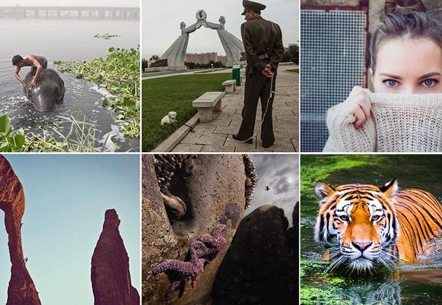Gallery and Widget for Instagram Pro - Instagram plugin for WordPress